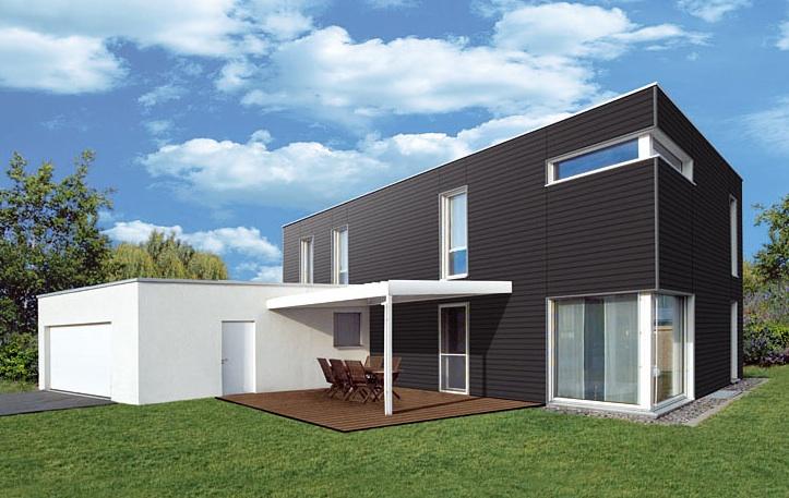 werzalit wpc paneele. Black Bedroom Furniture Sets. Home Design Ideas